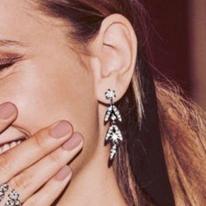 Chloe + Isabel Jewelry - 🌟HP🎉 Chloe + Isabel Lumiere Post Drop Earrings
